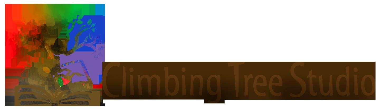 Climbing Tree Studio